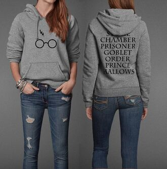 top harry potter sweater harry potter sweatshirt