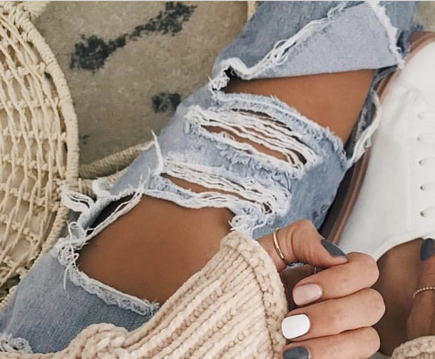 jeans i want these jeans