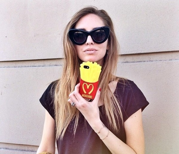 phone cover phone cover phones phone cover mcdonalds moschino