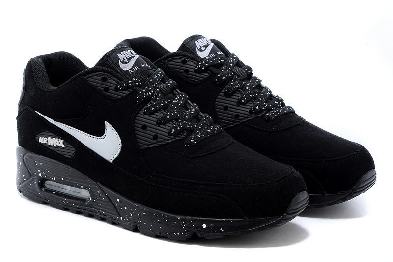 Chaussures Nike Air Max 90 Funky Galaxy