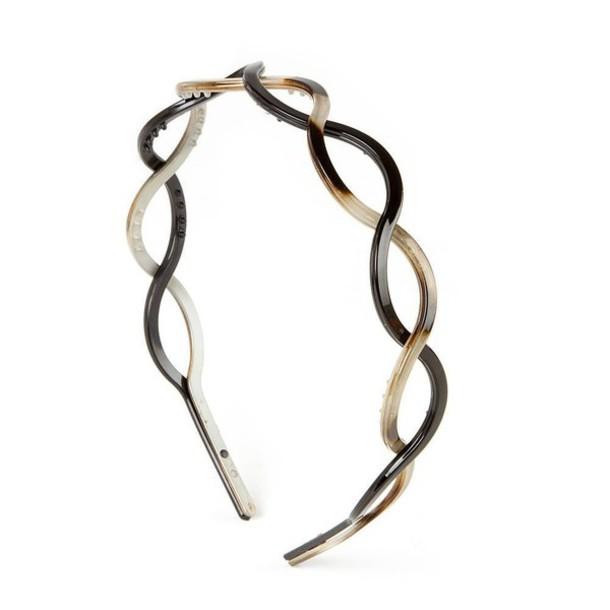 hair accessory headband