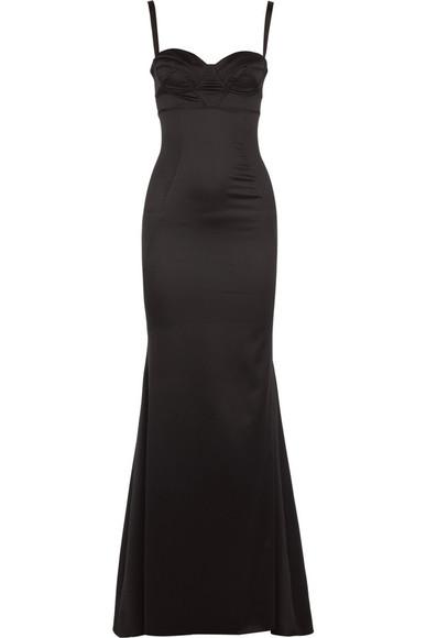 prom dress bustier dress just cavalli corset dress