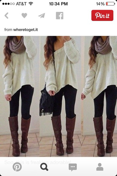 pinterest white sweater off the shoulder white off the shoulder  baggy sweater