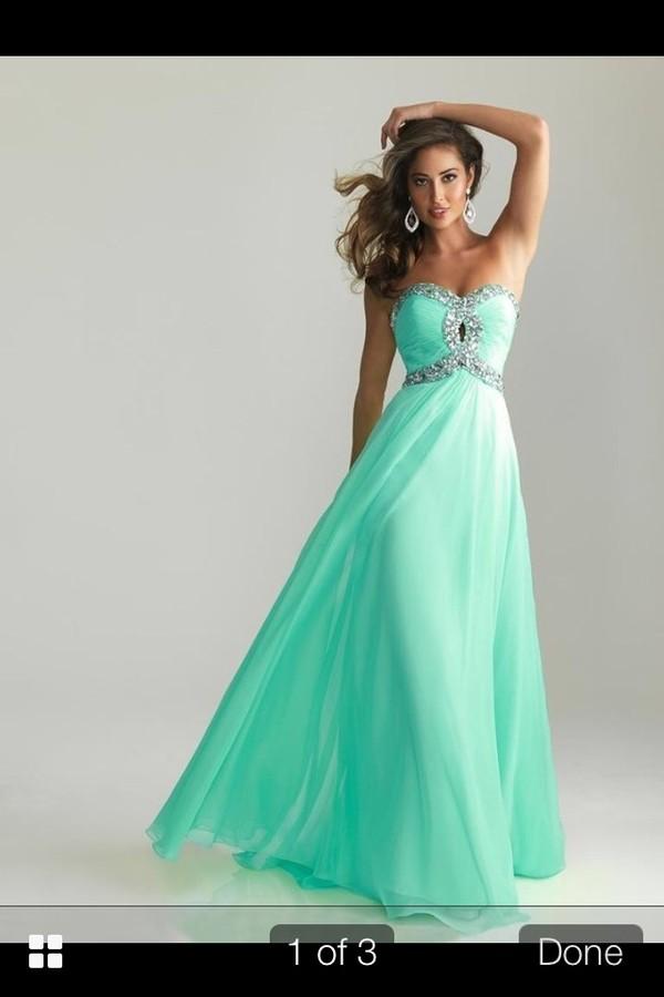dress prom dress blouse