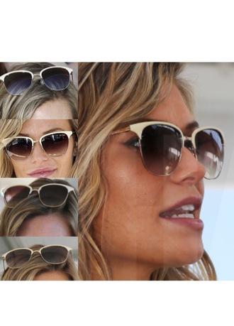 sunglasses samantha hoopes designer retro sunglasses