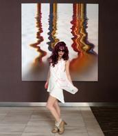 dress,lacarmina,fashion blogger,fashion blog,japan,japanese,kawaii,tokyo,blogger,goth,gothic lolita