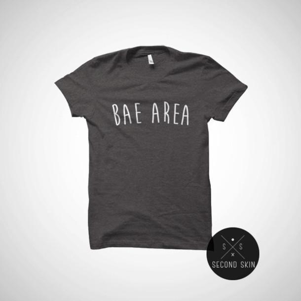 c747a7909 shirt, bae area, bae, t-shirt, black t-shirt, white t-shirt, grey t ...