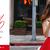 Интернет-магазин модной одежды для девушек LOVE REPUBLIC