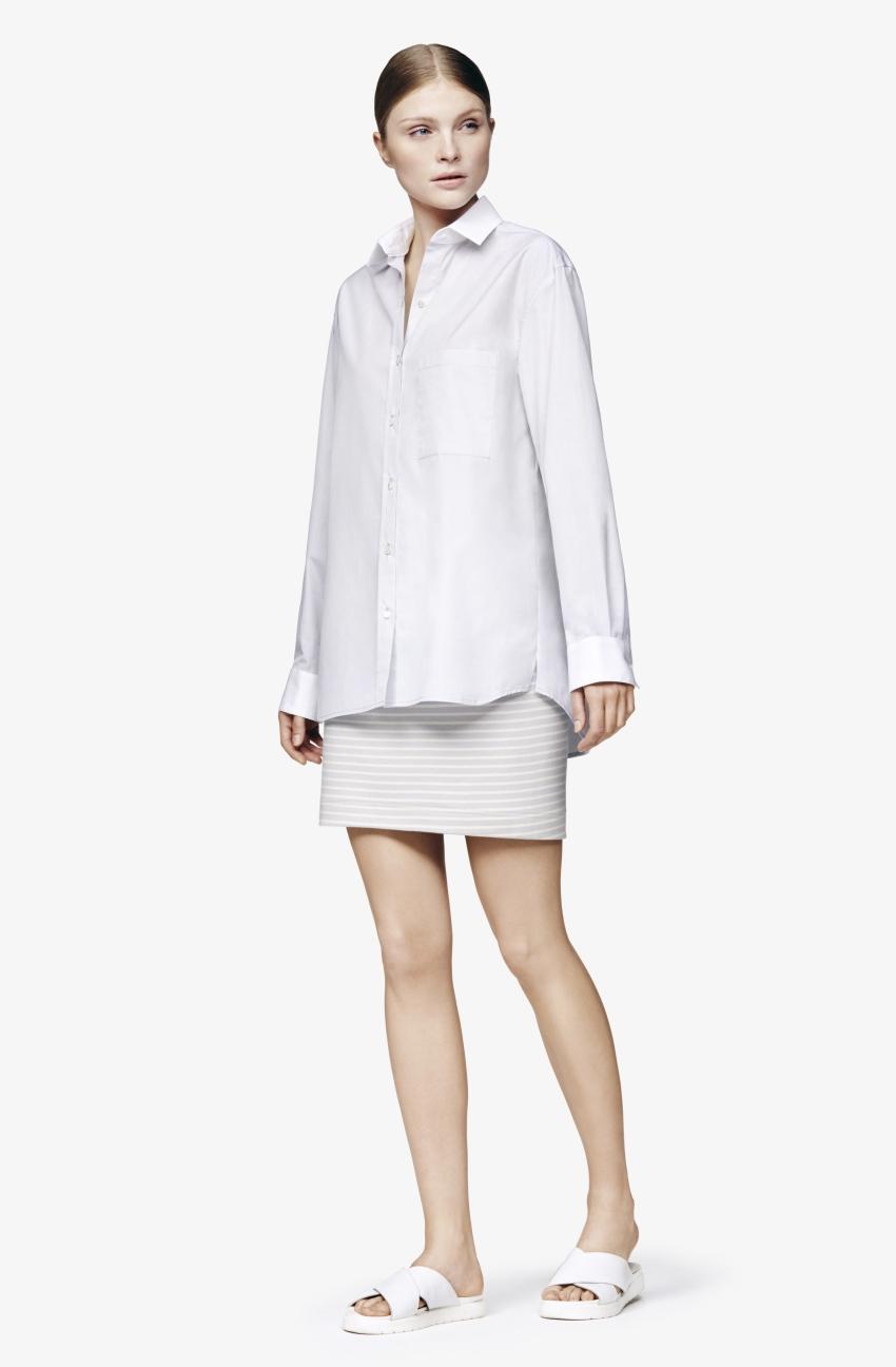 SHIRTS - Shirts Atea Oceanie Cheap Sale Sast 6tvoZ