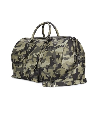 bag givenchy camouflage