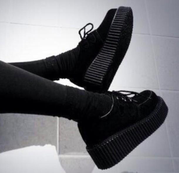 shoes leg warmers legs black all black everything