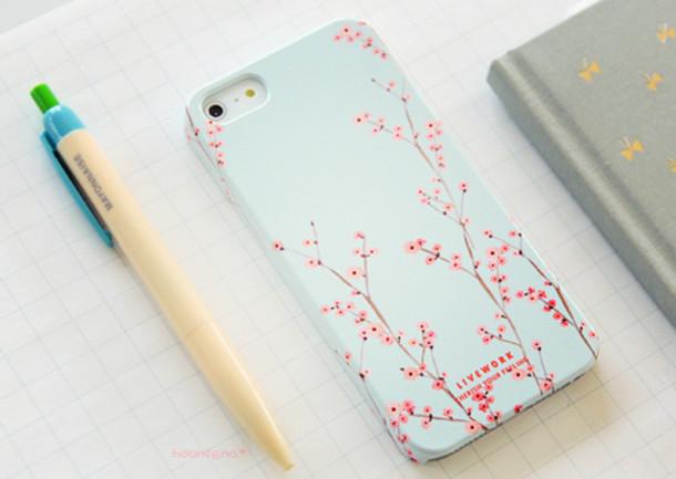 jewels iphone iphone case iphone cover korean kawaii cute tumblr    Iphone 5s Case Tumblr