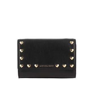 mini women bag shoulder bag mini bag black
