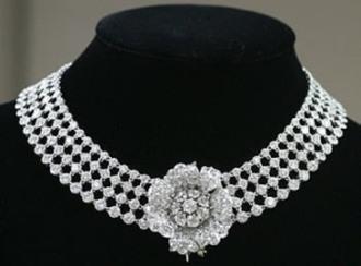 jewels fashion diamonds jewelry accessories
