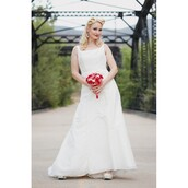 dress,chanel inspired,beautiful,dresses evening,wedding clothes
