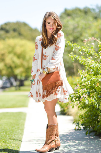 a lonestar state of southern blogger bag dress shoes jewels make-up
