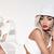 Women's Footwear, Handbags and Accessories | Shop online | La Moda