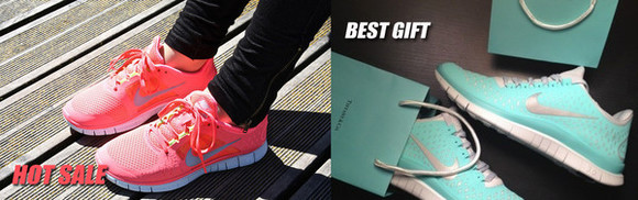 shoes green jacket nike where can i buy this trainer nike free 5.0 v3 womens running trainer pink my lady good girls fashion palm tree print Womens 2014 ss running shoes trainspotting sports shoes