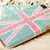 Fashion The Union Jack Case For Iphone 4/4s on Luulla