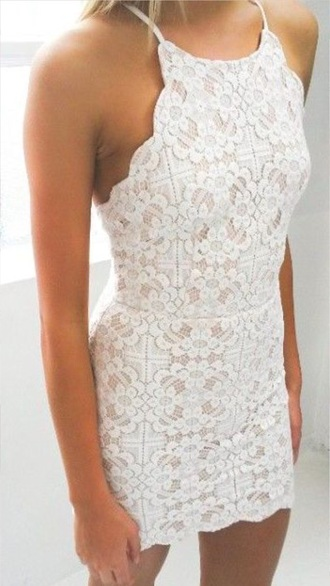 dress clothes lace short undefined bodycon