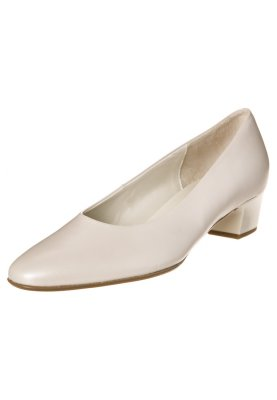 Gabor Pumps - off white - Zalando.de