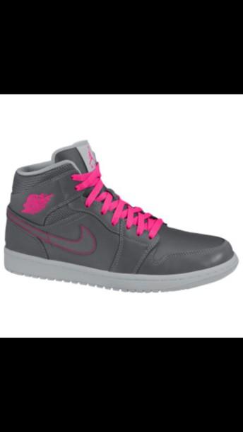 shoes jordans