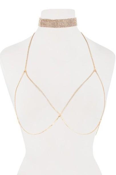 578e345771 Shoppable tips