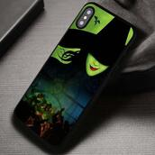 phone cover,music,broadway musical,wicked,iphone cover,iphone case,iphone,iphone x case,iphone 8 case,iphone 8 plus case,iphone 7 plus case,iphone 7 case,iphone 6s plus cases,iphone 6s case,iphone 6 case,iphone 6 plus,iphone 5 case,iphone 5s,iphone 5c,iphone se case,iphone 4 case,iphone 4s