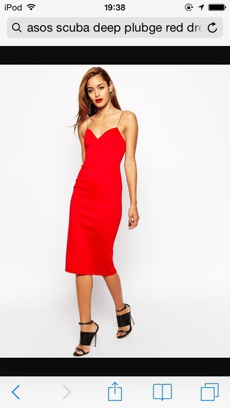 dress red red dress bodycon bodycon dress midi midi dress party dress sexy party dresses sexy sexy dress party outfits sexy outfit summer dress summer outfits spring dress spring outfits classy dress elegant dress cocktail dress date outfit birthday dress clubwear club dress homecoming homecoming dress graduation dress wedding clothes wedding guest engagement party dress romantic dress