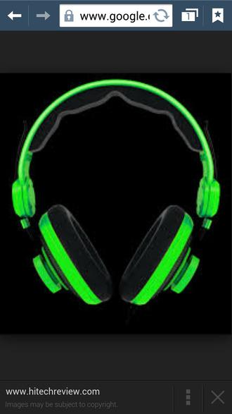 head phones headphones technology