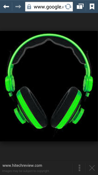 headphones technology head phones