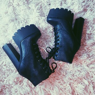 shoes soda zooshoo zooshoo shoes zooshoo boots black boots platform boots black platform boots lace up boots high boots