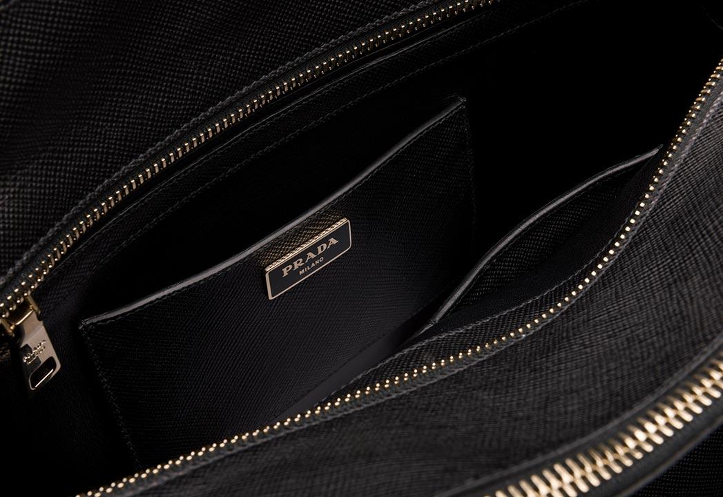Prada E-Store · Woman · Handbags · Tote BN2546_2A4A_F0002