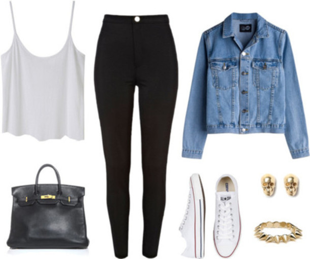 83ypm7-l-610x610--tumblr-black-bag-converse-white-skull-earing-studs-braclet-leggings-jeggings-jeans-winter+outfits-autumn+dress-jacket-denim+jacket.jpg