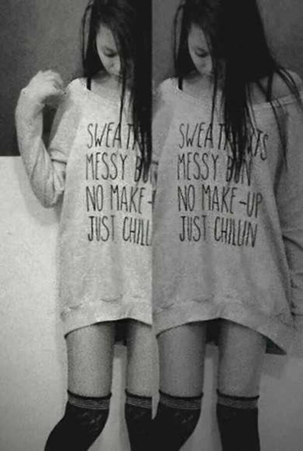 sweater selena gomez