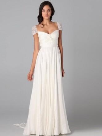 dress long dress prom dress prom dresses evening dress evening/homecoming dresses