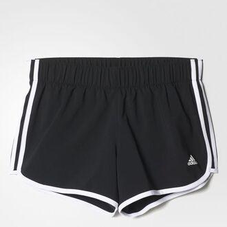 shorts adidas originals black shorts sports shorts