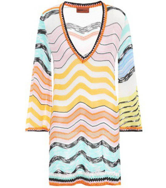 Missoni Mare sweater