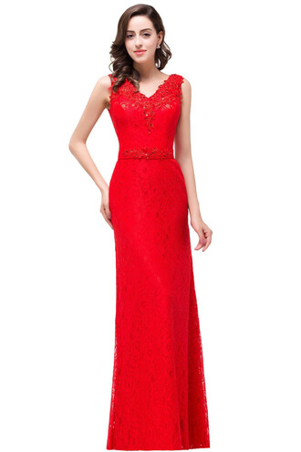 dress red dress lace dress long dress long red dress red long dress red long prom dress red long lace dress prom dress red prom dress long prom dress lace prom dress evening dress long evening gown 2016 long evening dress red evening gwons 2016 red evening dresses vintage lace evening dresses 2016 long evening gown