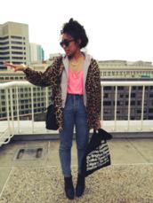 pants,blogger,wicvh,urban,streetwear,karmaloop,trendy,outfit,jacket,shoes,sunglasses