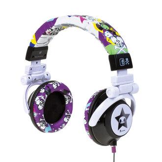 earphones headphones
