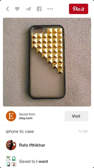 stud iphone 5s case iphone cover studs