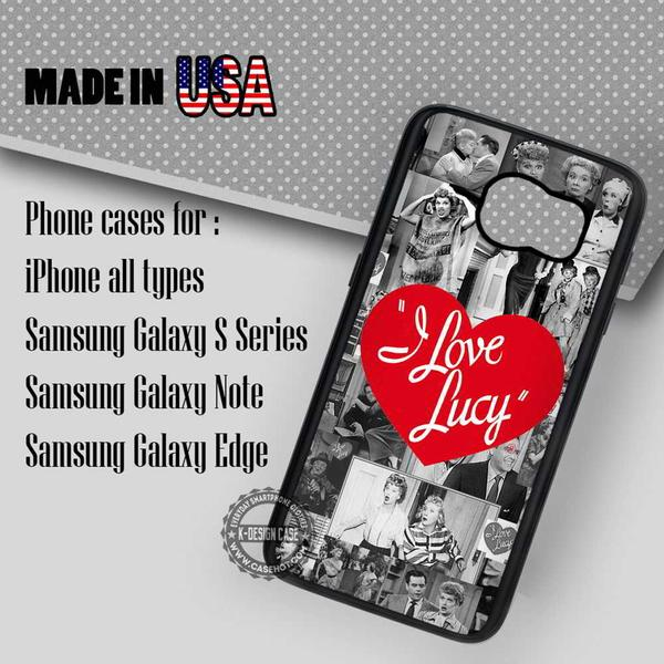 Samsung S7 Case - Vintage Audrey Marlyn- iPhone Case #SamsungS7Case #art #yn