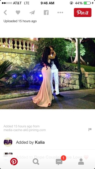 dress ivory dress ivory prom dress prom dress long prom dress