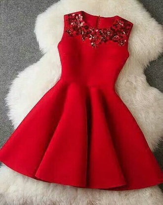 dress red dress red red lipstick red prom dress redheels christmas diamonds blonde hair brown black new year's eve new year dresses new years outfit new year's day short dress skinny christmas dresses christmas sweater heels