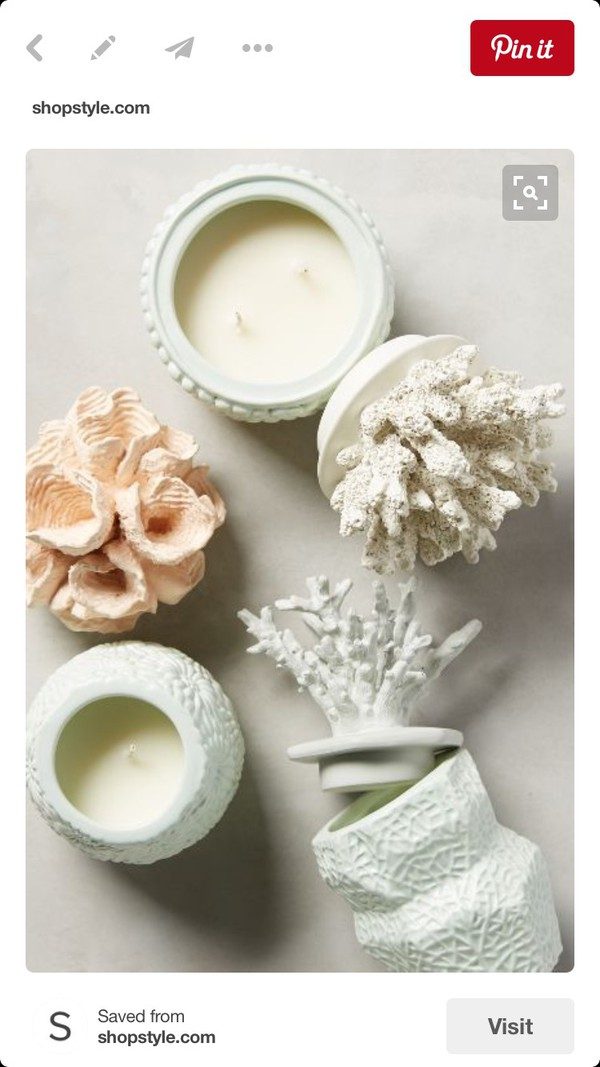 home accessory candle home decor