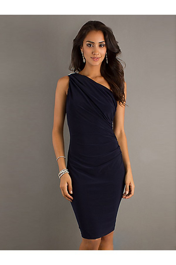 cocktail dress cocktail dresses black