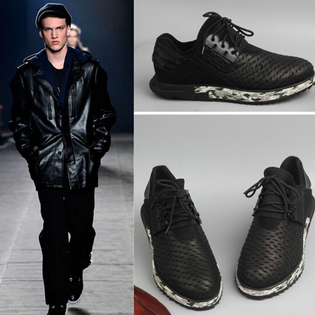 knight shoes com buy 2016 new arrival mens fashion full grain leather lace
