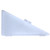Helene Frost Acrylic Clutch – Geneva J