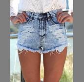 shorts,blue,fangirl,one direction,tan,cute,lovely,acid wash,cut off shorts,blue dress,little black dress,high waisted denim shorts,underwear